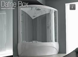 modelli di vasche da bagno migliori modelli di vasche da idromassaggio angolari