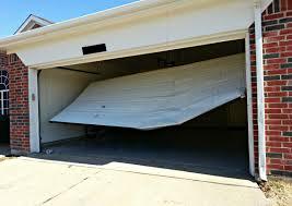 2 Door Garage Door Dazzle 16x7 Garage Door Replacement Panels Appealing 16x7