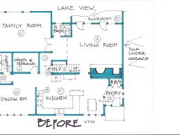 Small Home Office Design Layout Ideas by Home Office Office Designs Small Home Office Layout Ideas Home