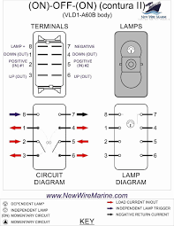 2 pole wiring diagram neutrik 2 pole wiring diagram wiring diagrams
