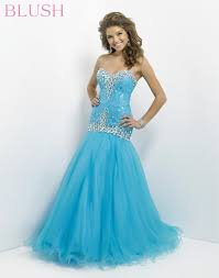 cheap prom dresses in tulsa affordable prom dresses in tulsa plus size masquerade dresses