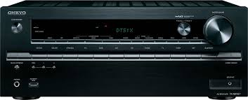 dual zone home theater receiver a handy guide to get the best av receiver