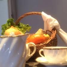 cuisine esprit cagne le don juan chez florent antibes a michelin guide restaurant