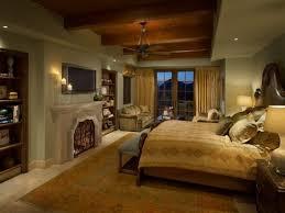 best 25 mediterranean bedroom ideas on pinterest mediterranean