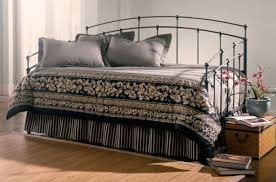 Pottery Barn Daybed Daybed Pottery Barn Daybed Cover Momentous Day Bed Covers In