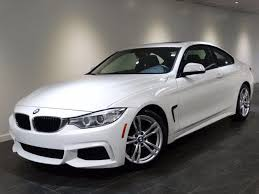 bmw m series for sale 2014 bmw 4 series 428i xdrive m sport stock 716004 for sale near
