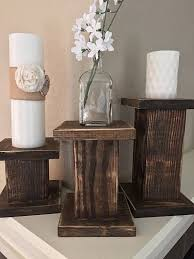 250 best shabby chic images on pinterest shabby chic décor