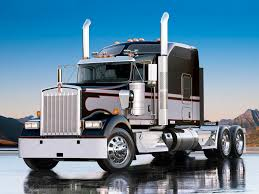 w900 kenworth w900 design long nose style truck innermobil