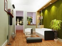Room Design Natural Ideas Pinterest Interiors And Room - Nature interior design ideas