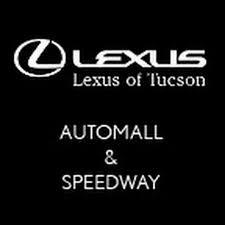 lexus ct200h tucson lexustucson youtube