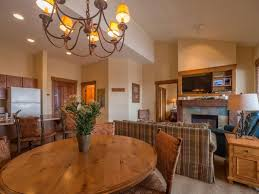 roosevelt lodge dining room springs lodge 8906 keystone co booking com