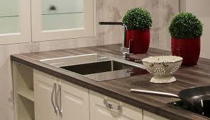 garantie cuisine ixina cuisines ixina l électroménager et les sanitaires