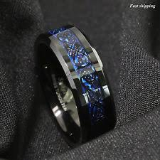 mens celtic wedding bands mens celtic wedding bands ebay