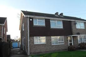 1 Bedroom Flats To Rent In Clacton On Sea Search 2 Bed Properties To Rent In Co15 Onthemarket