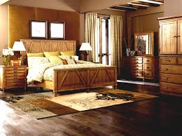 Lodge Style Home Decor by Best Cabin Bedroom Furniture Pictures Amazing Design Ideas