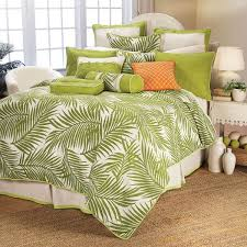 Yellow Duvet Cover King Tropical Bedding 20 Off Quilts Bedspreads U0026 Comforter Sets
