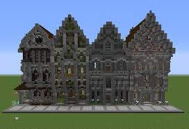 Minecraft House Design U2013 All by Home Wok Minecraft Building Inc French Acadian Bungalow Minecraft
