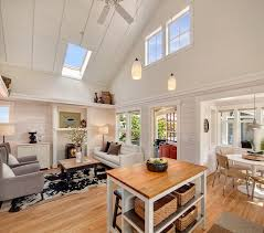 small cottages floor plans solid wood small cottage floor plans cottage house plan