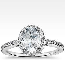 Design Your Own Wedding Ring by 95 Best Engagement Rings Images On Pinterest Rings Wedding And