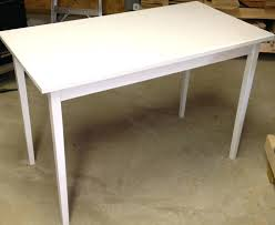 Laundry Room Table For Folding Clothes Decoration Laundry Room Table House Project And Tables For