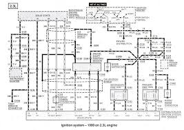 honda c100 wiring diagram honda wiring diagrams collection