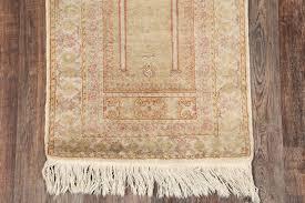 Abc Oriental Rugs Anatolian Turkish Oriental Rug