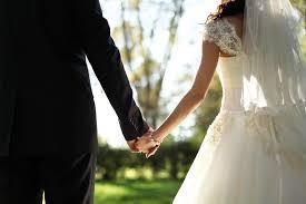 Wedding Planner Courses Wedding Planner Course Wedding Planners Planning Weddings Marriage