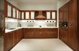 Flat Kitchen Cabinet Doors Makeover - kitchen flat kitchen cabinets premade kitchen cabinets flat