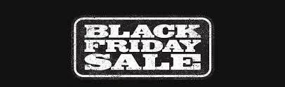 black friday laptop 2017 black friday 2017 black friday deals sainsbury u0027s