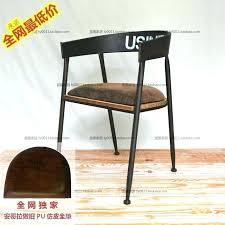 chaise bureau moderne bureau fer forgac chaise bureau of land management definition
