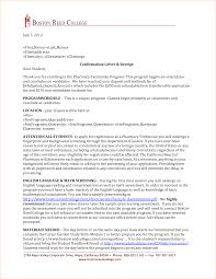 Pharmacy Technician Trainee Resume Pharmacy Technician Cover Letter No Experience Template
