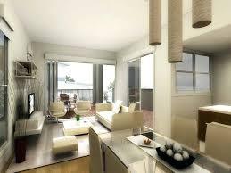 small home interior decorating small apartment design small apartment interior design inspiring