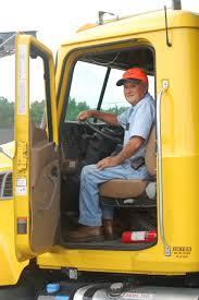 file ncdot mack dump truck 20110706 5958117410 jpg wikimedia commons
