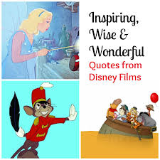quote from family famous friendship quotes from disney movies disney family quotes