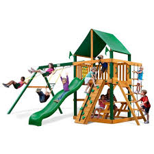 Metal Backyard Playsets Playsets Academy Sports Outdoors