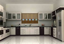 interior decoration of kitchen kitchen kitchen interior luxury kitchen design small kitchen