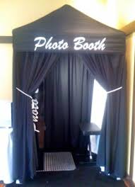 photo booth equipment photo booth equipment chicago wedding djs windy city hitman