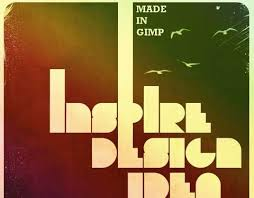 gimp design 50 design tutorials for mastering gimp creative nerds
