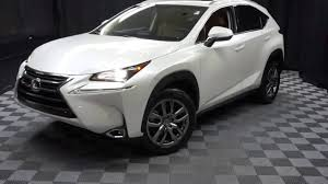 lexus international warranty 2015 lexus nx200 walkaround lexus of wilmington r5488 youtube