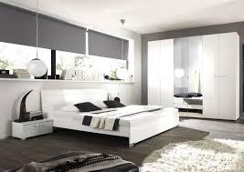 Schlafzimmer Ecke Dekorieren Einrichtung Schlafzimmer Mit Shabby Chic Einrichten Tipps Und