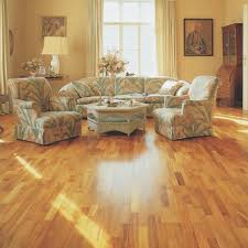 Best Flooring Options Best Flooring Options For Living Rooms