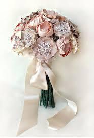 wedding flowers essex prices 113 best wedding flowers images on wedding bouquets