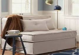 Most Comfortable Sleeper Sofa Reviews Most Comfortable Sleeper Sofa New The Most Comfortable Sleeper