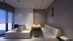 bathroom magnificent extra deep sofa extra deep couch sectional