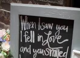 wedding reception quotes wedding quotes archives page 3 of 18 quotes time extensive