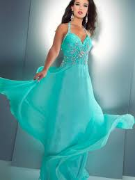 1000 items turquoise wedding dress is the best choice for - Turquoise Wedding Dresses