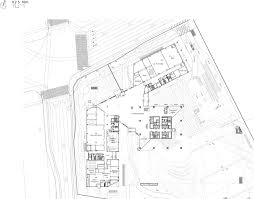 gallery of g tower haeahn architecture designcamp moonpark dmp