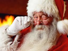 cb radio hobby merry christmas to all my friends