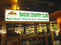 baguio country club in makati the bubbly wife