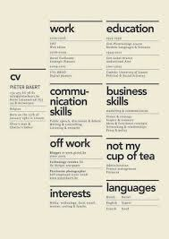 Best Resume Template Ever Resume Layout Neoteric Design Layout Of A Resume 11 Top 41 Resume